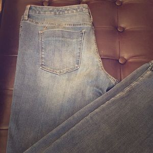 Perfect condition jeans!